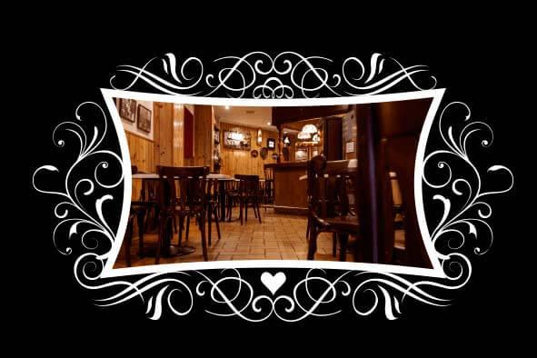 restaurante miquel maria lliria