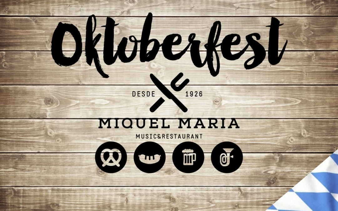 3ª Oktoberfest